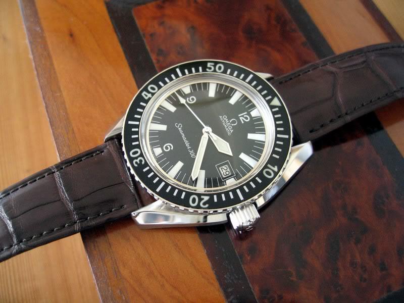 Quelles sont pour vous les plus belles montres de plongée ? - Page 2 IMG_1035