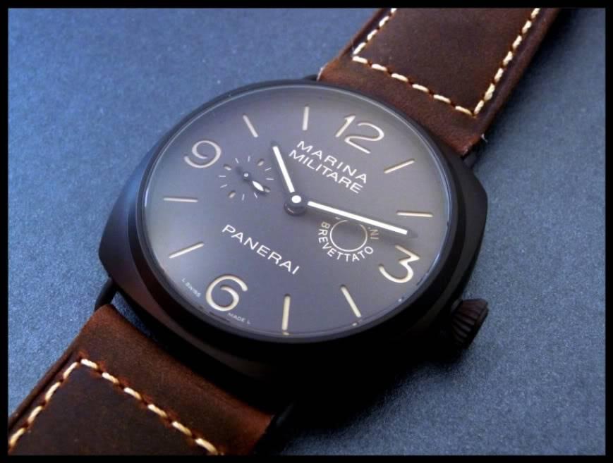 La montre du vendredi 8 avril 2011 P1020433-1