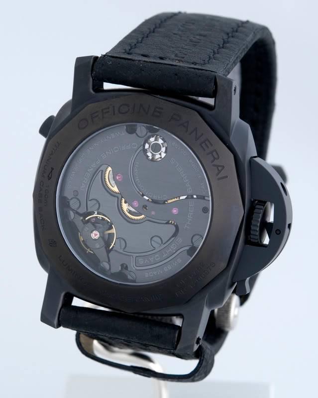 Référencement des montres en ceramique SIHH2008317_100