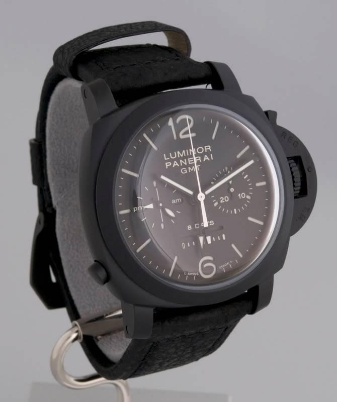 Référencement des montres en ceramique SIHH2008317_93