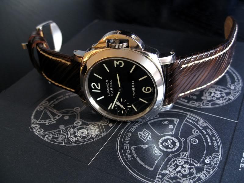 Mido - un feu de montres simples .......? IMG_1938
