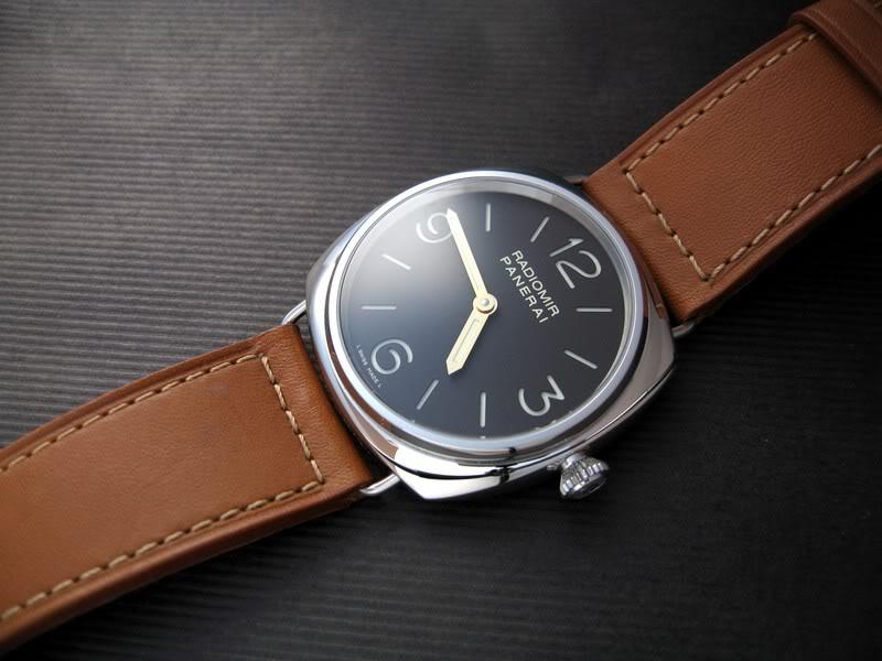 Avez-vous au moins une montre de plus de 45 mm de diamètre ? IMG_2034