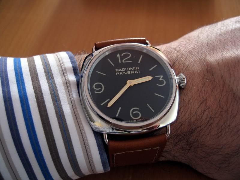 Comment portez-vous votre montre bracelet cuir ? IMG_2081