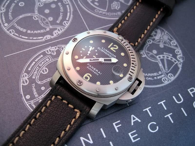 Quelles sont pour vous les plus belles montres de plongée ? - Page 2 IMG_2514