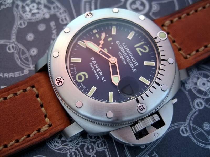 La montre du vendredi 1er novembre 2013 IMG_2531