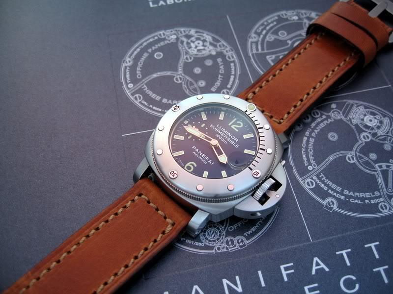 Quelles sont pour vous les plus belles montres de plongée ? - Page 2 IMG_2535
