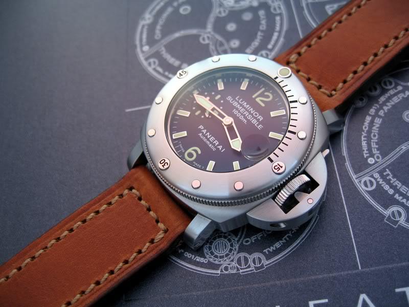 La montre du vendredi 6 février 2009 IMG_2537