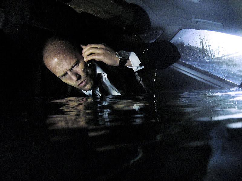 La montre de Jason Statham : Le transporteur 3 ! 103489_0a3e6e7d7aed5571c67236469743