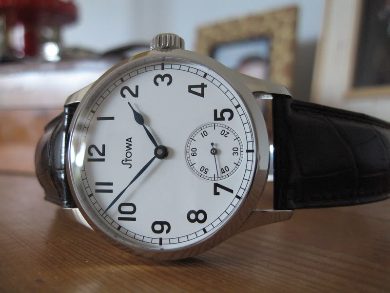 Mido - un feu de montres simples .......? Picture023