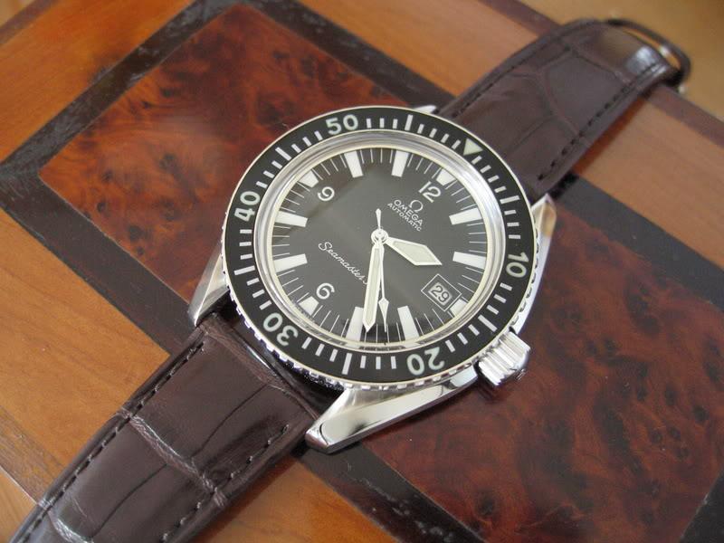 Mido - un feu de montres simples .......? Picture041