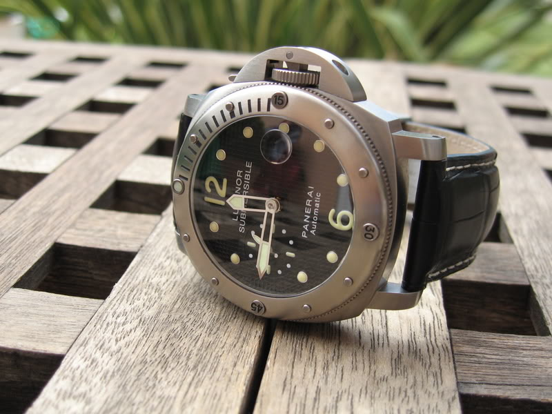 panerai or not panerai Picture081