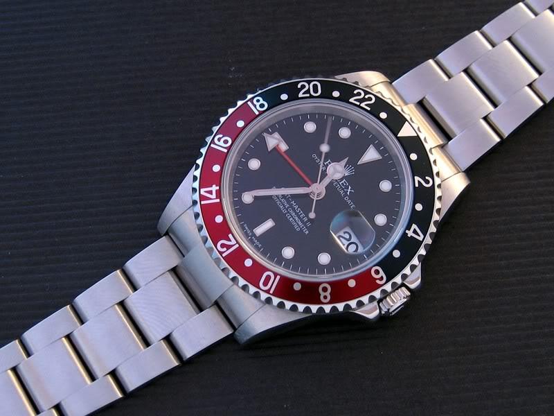 Vos montres de moins de 15 ans disparues des catalogues IMG_2279