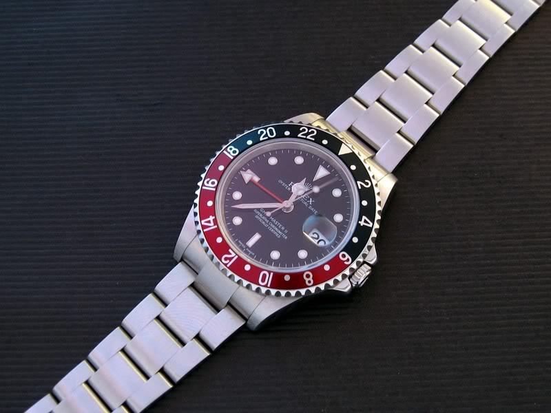 citizen - La montre du vendredi 29 août 2008 - Page 3 IMG_2284