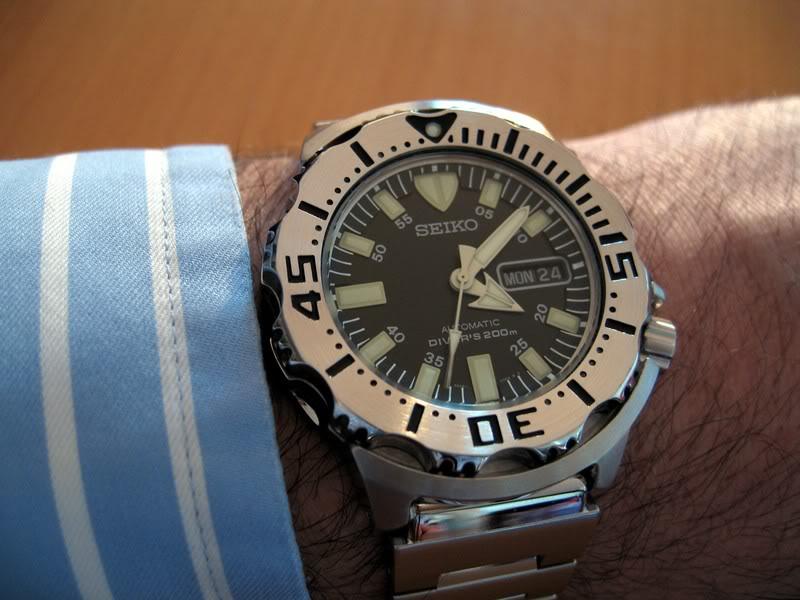 Vous et le sport = montre automatique ou quartz ? IMG_2096