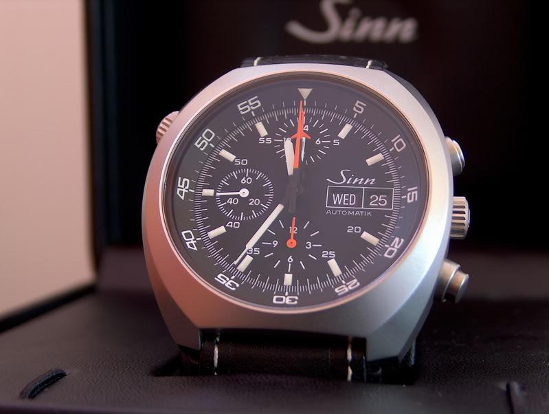 Vos montres de moins de 15 ans disparues des catalogues HPIM1403