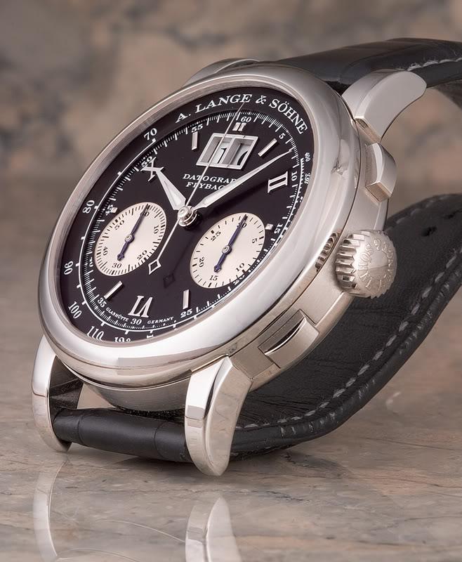 La plus belle montre de ces dix dernières années ? Mlangeds01