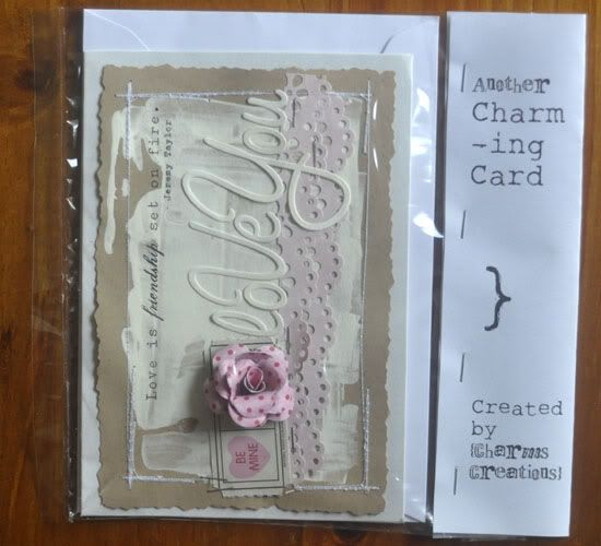 Charms Creations - Charming Cards _DSC6809