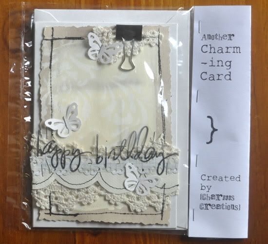 Charms Creations - Charming Cards _DSC6811