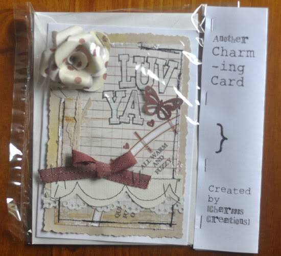 Charms Creations - Charming Cards _DSC6814