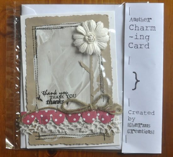 Charms Creations - Charming Cards _DSC6815