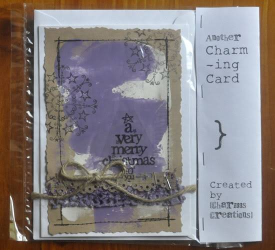 Charms Creations - Charming Cards _DSC6816