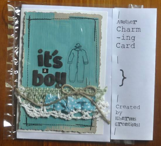 Charms Creations - Charming Cards _DSC6818