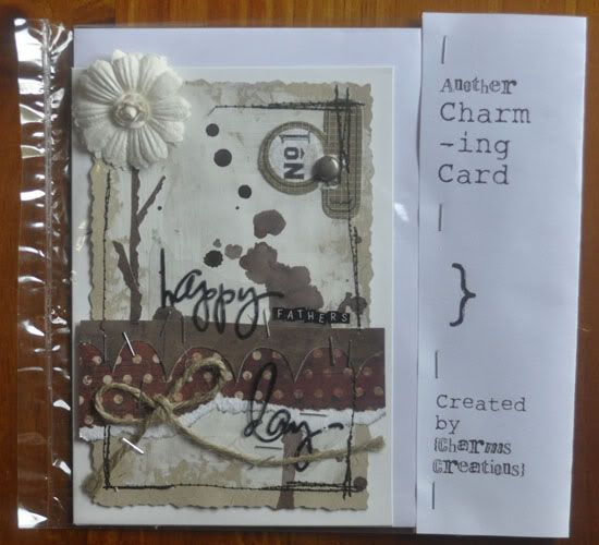 Charms Creations - Charming Cards _DSC6819