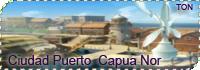 Ciudad puerto Capua Nor
