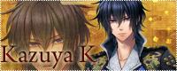Dark city destiny/ Afiliacion Elite Kkazuya_zpsb8e4026e
