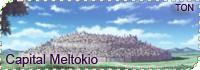 Capital Meltokio