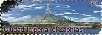 The city, Zaphias