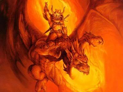 Más Allá...-La hora de la verdad Dragon_rojo