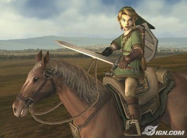 Zelda Majora Mask Ztp1