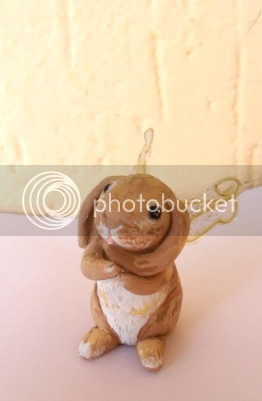 coniglietto fatato  SAM_0337