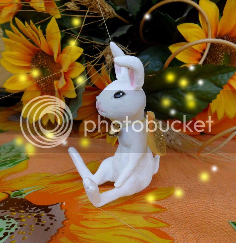 un saluto da un coniglietto fatato!! (uno nuovo<3 ) SAM_0349