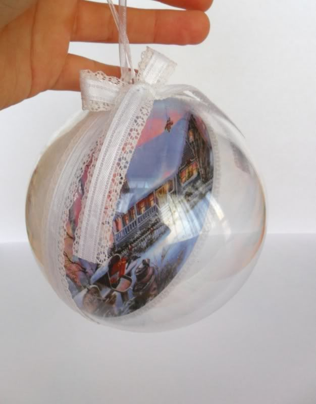 palline natalizie, il Natale si avvicina ^ ^ SAM_0480