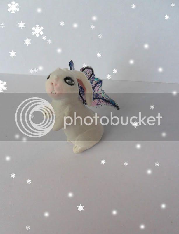 il coniglietto della neve che danza SAM_0505