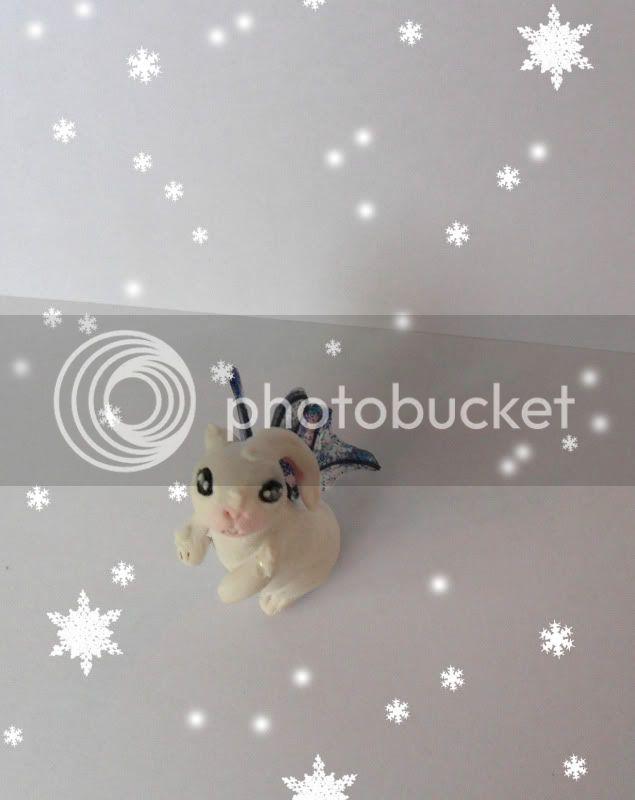 il coniglietto della neve che danza SAM_0506