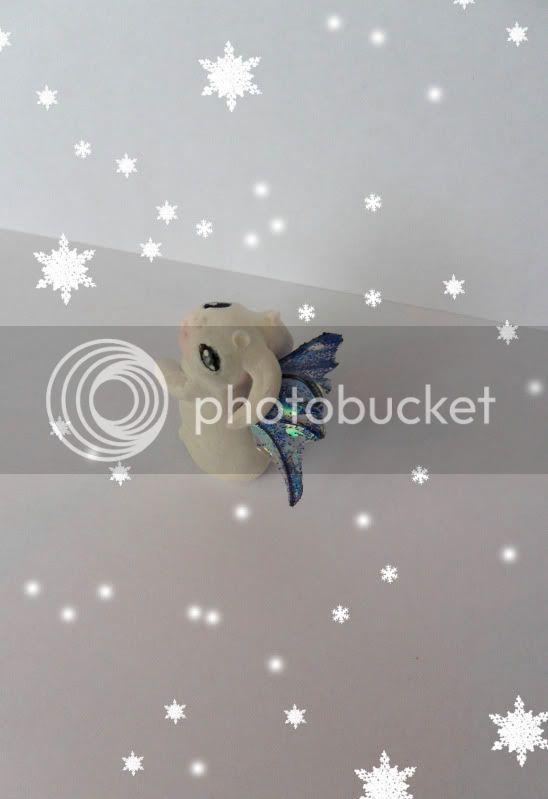 il coniglietto della neve che danza SAM_0507