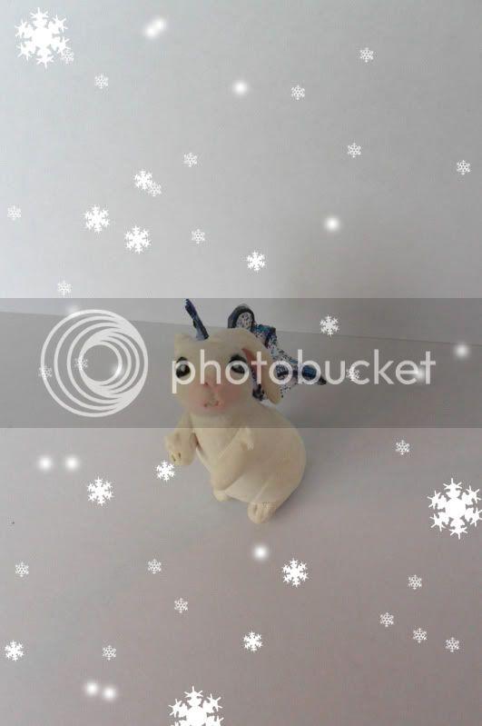 il coniglietto della neve che danza SAM_0511