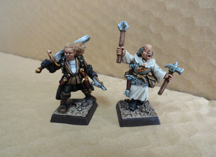 Adventures in Mordheim WitchHunters05_zps2aefb8a5