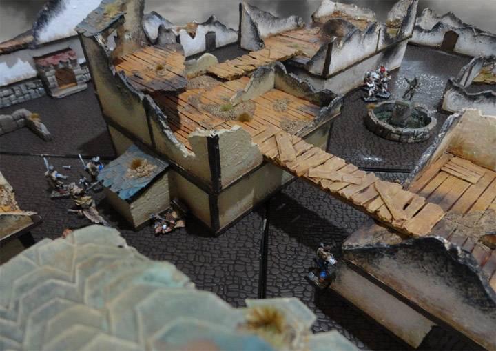Murderheim - Page 2 GAMEEIGHT-01_zps11c85bd9