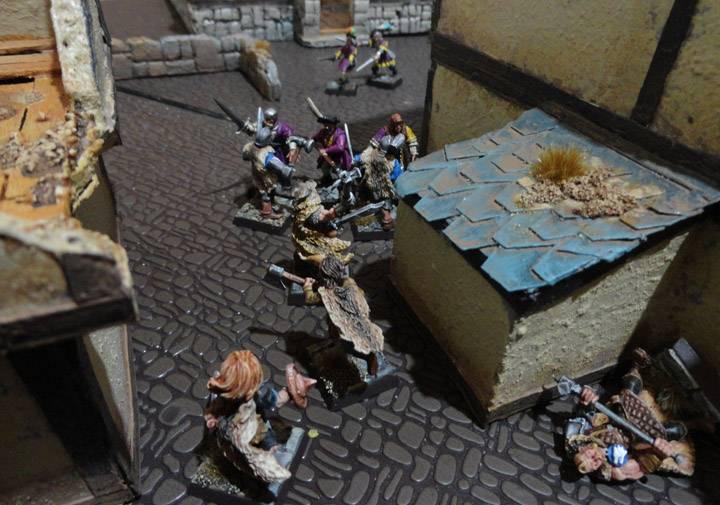 Murderheim - Page 2 GAMEEIGHT-02_zpsf9718093