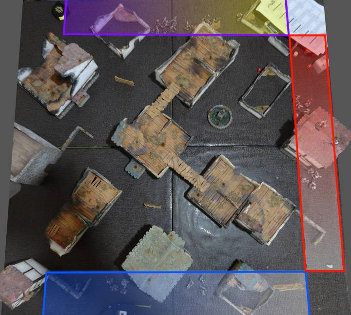 Murderheim - Page 2 GAMEEIGHT-deployment_zpsf01368ae