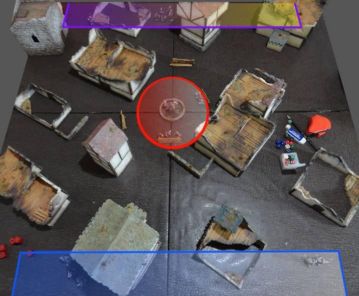 Murderheim GAMEFOUR-deployment_zps0b162d26