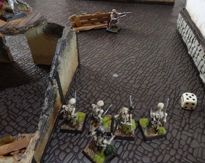 Murderheim - Page 2 GAMENINE-02_zps7607cede