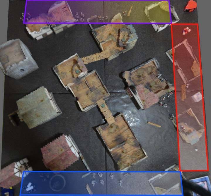 Murderheim - Page 2 GAMENINE-deployment_zpsb4898d98