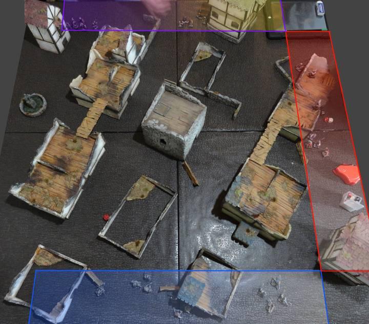 Murderheim GAMEONE-deploymentcopy_zpsfeb38d79