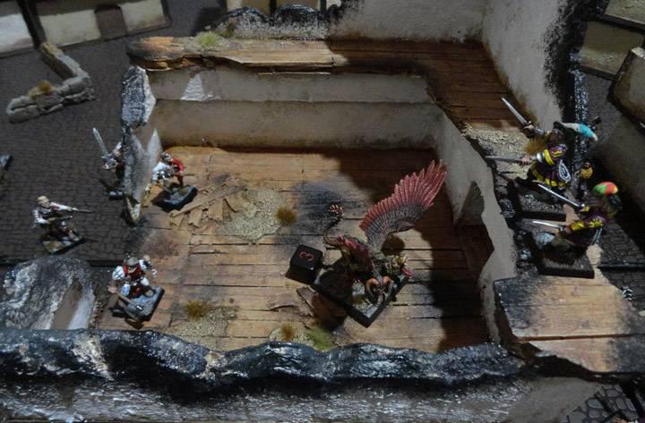 Murderheim - Page 2 GAMESEVEN-02_zpsb928075d