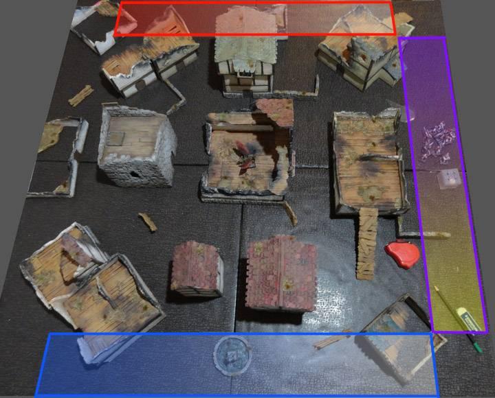 Murderheim - Page 2 GAMESEVEN-deployment_zps1ef8de6e